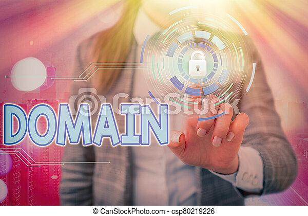 寫, government., showcasing, 相片, 區域, 控制, 特殊, 地域, 統治者, domain., 筆記, 或者, 顯示, 事務 - csp80219226