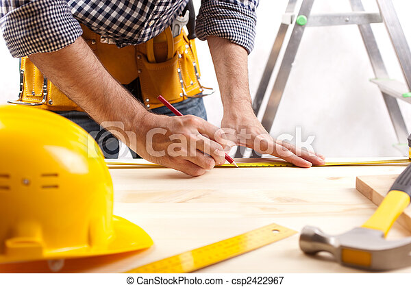 建設, 布局 - csp2422967