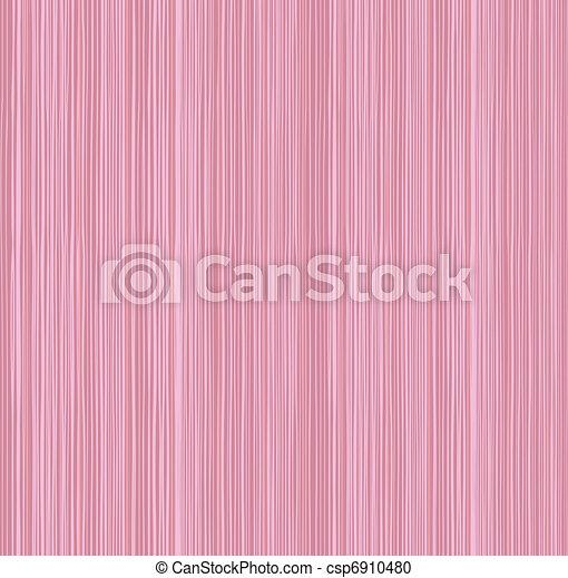 或者, 圖案, 結構, retro, 背景, 木頭, (, 矢量, ), 粉紅色 - csp6910480
