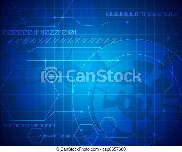 摘要, 技術, 背景 - csp6657600