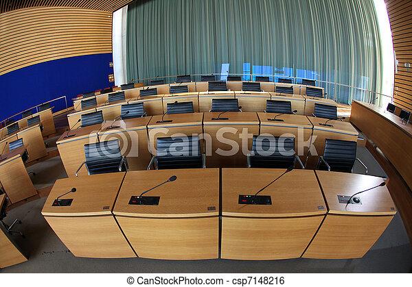 會議室 - csp7148216