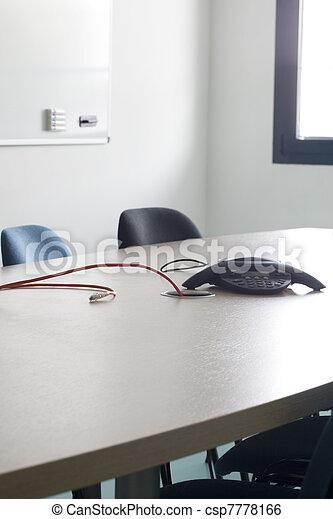 會議室 - csp7778166