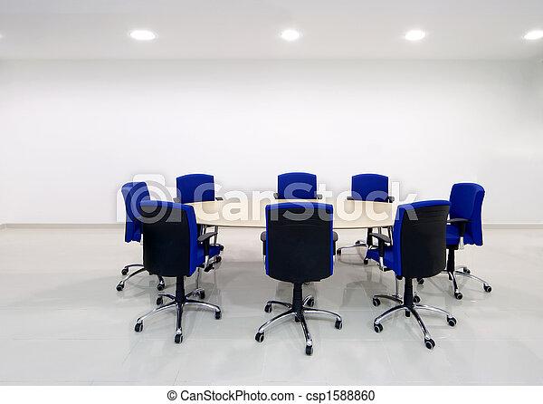 會議室 - csp1588860