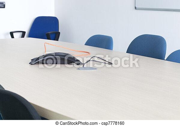會議室 - csp7778160