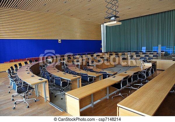 會議室 - csp7148214