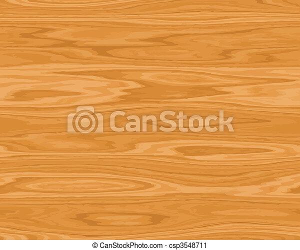 木 紋理 - csp3548711