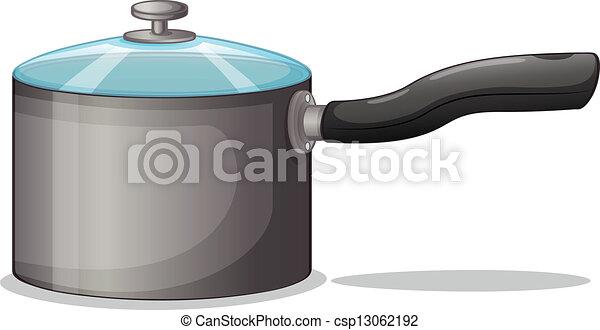 罐 - csp13062192