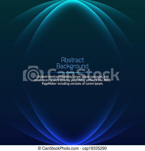 背景。, 摘要, 空間 - csp18335290