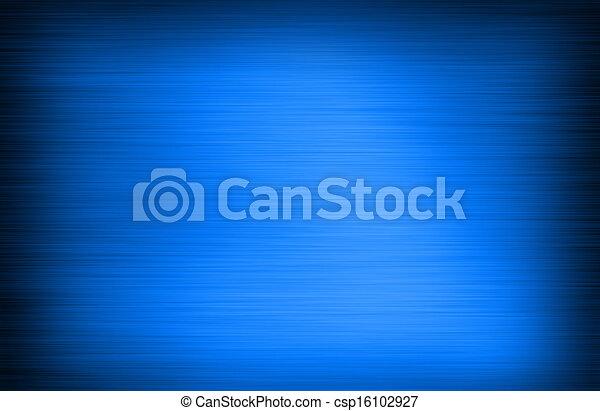 藍色的背景, 摘要 - csp16102927
