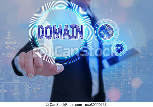 nasa., 元素, 或者, 顯示, showcasing, 這, 統治者, 特殊, domain., 政府, 提供, 寫, 控制, 地域, 圖像, 事務, 相片, 區域, 筆記 - csp80220138